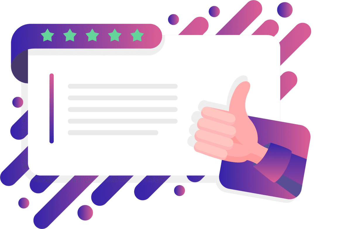Freelance UI Designer